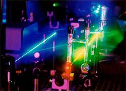 Image scientifique (laboratoire PPSM)