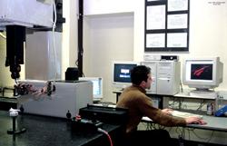 Laboratoire de recherche en production automatisée (LURPA)
