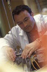 Laboratoire de mécanique et technologie (LMT-cachan)