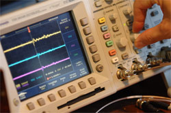 Laboratoire SATIE (Systèmes et applications des techniques de l'