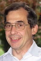 Robert PANSU
